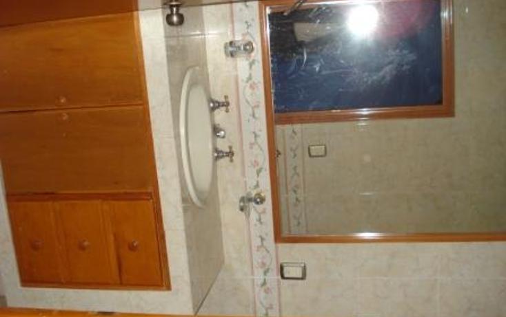 Foto de casa en venta en  , rinconada de los andes, san luis potosí, san luis potosí, 938209 No. 18