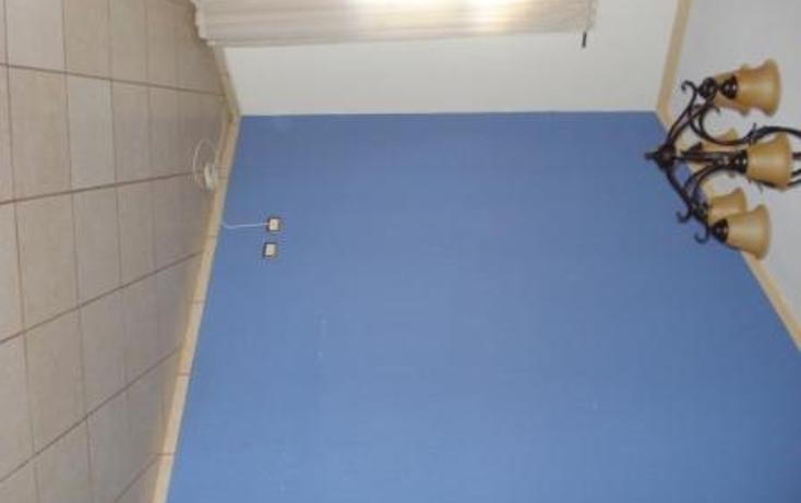 Foto de casa en venta en  , rinconada de los andes, san luis potosí, san luis potosí, 938209 No. 20