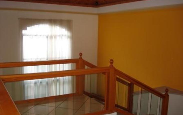 Foto de casa en venta en  , rinconada de los andes, san luis potosí, san luis potosí, 938209 No. 21