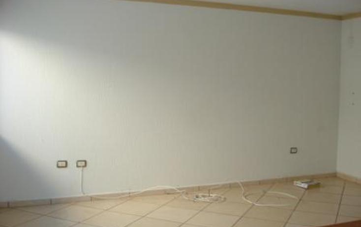 Foto de casa en venta en  , rinconada de los andes, san luis potosí, san luis potosí, 938209 No. 22