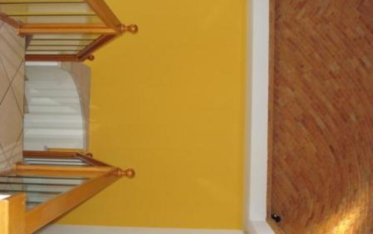 Foto de casa en venta en  , rinconada de los andes, san luis potosí, san luis potosí, 938209 No. 23