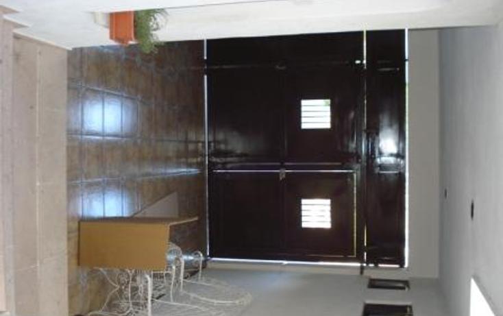 Foto de casa en venta en  , rinconada de los andes, san luis potosí, san luis potosí, 938209 No. 24
