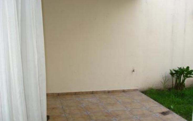 Foto de casa en venta en  , rinconada de los andes, san luis potosí, san luis potosí, 938209 No. 25
