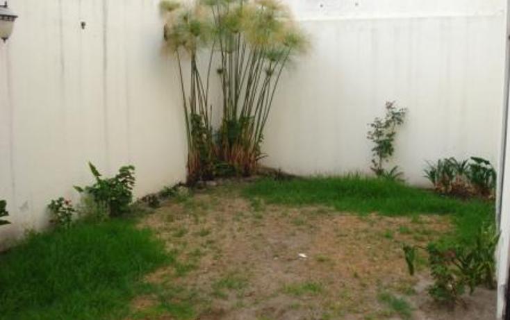 Foto de casa en venta en  , rinconada de los andes, san luis potos?, san luis potos?, 938209 No. 27