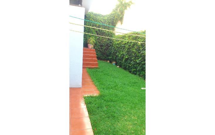 Foto de casa en venta en, rinconada de los andes, san luis potosí, san luis potosí, 942879 no 02