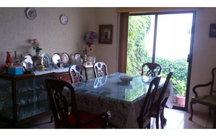 Foto de casa en venta en, rinconada de los andes, san luis potosí, san luis potosí, 942879 no 03