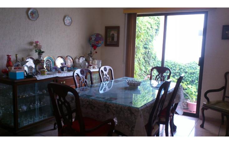 Foto de casa en venta en  , rinconada de los andes, san luis potosí, san luis potosí, 942879 No. 03