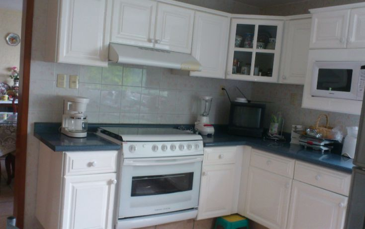 Foto de casa en venta en, rinconada de los andes, san luis potosí, san luis potosí, 942879 no 05