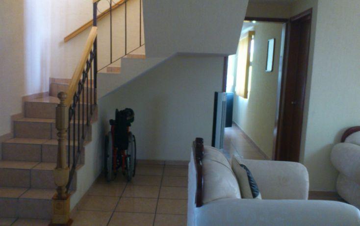 Foto de casa en venta en, rinconada de los andes, san luis potosí, san luis potosí, 942879 no 06