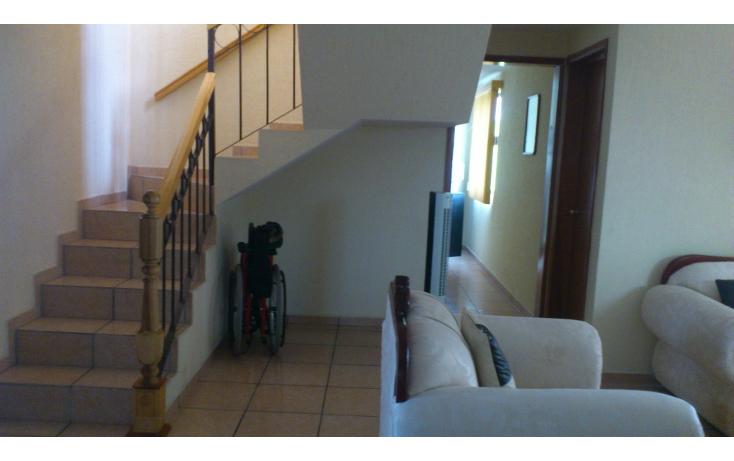 Foto de casa en venta en  , rinconada de los andes, san luis potosí, san luis potosí, 942879 No. 06
