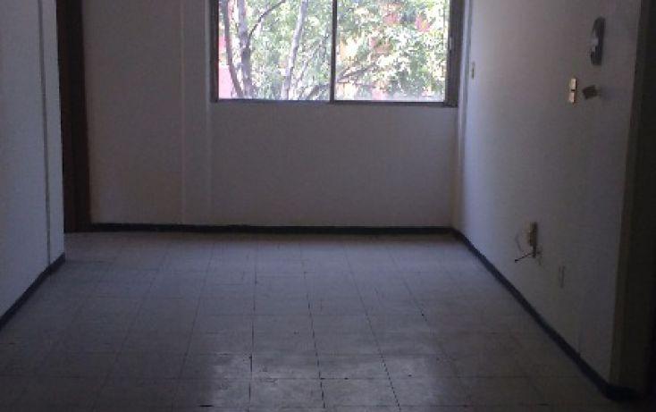 Foto de departamento en venta en rinconada de los continentes edif flora int 302, pedregal de carrasco, coyoacán, df, 1830748 no 01