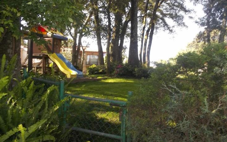 Foto de casa en venta en rinconada de los encinos , club de golf los encinos, lerma, méxico, 564250 No. 03