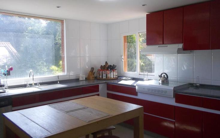 Foto de casa en venta en rinconada de los encinos , club de golf los encinos, lerma, méxico, 564250 No. 13