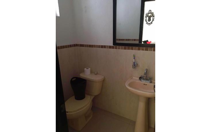 Foto de casa en condominio en venta en  , rinconada de los fresnos, zapopan, jalisco, 1093683 No. 05