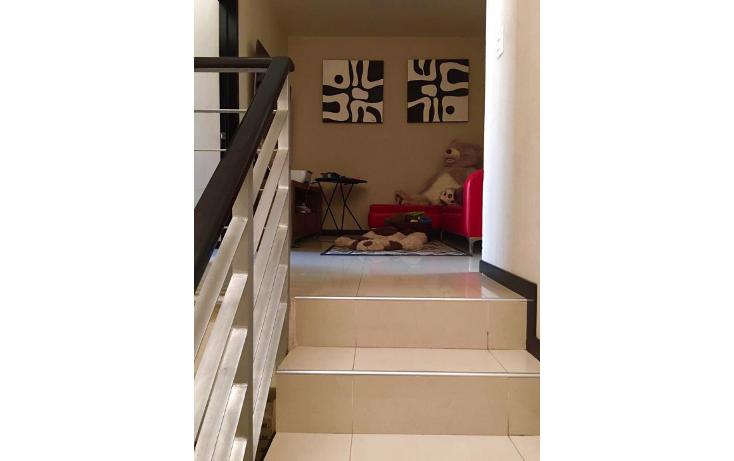 Foto de casa en condominio en venta en  , rinconada de los fresnos, zapopan, jalisco, 1093683 No. 11
