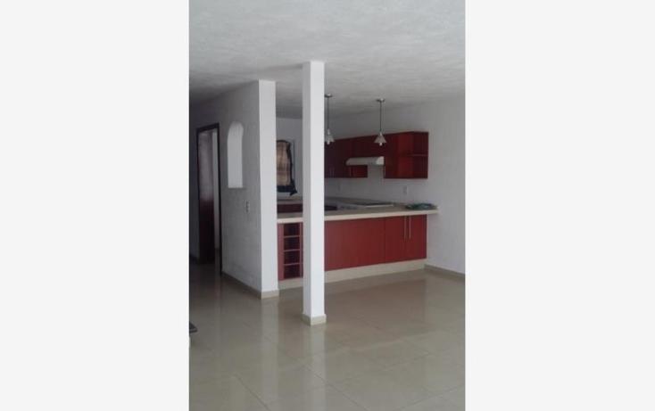 Foto de casa en venta en rinconada de los sauces 158, rinconada de los sauces, zapopan, jalisco, 1900624 No. 09