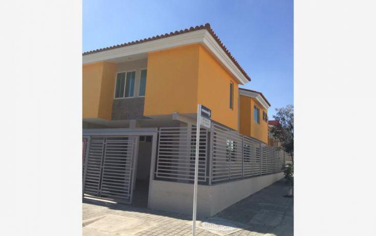 Foto de casa en venta en rinconada de los sauces, bosques del centinela i, zapopan, jalisco, 1622830 no 01