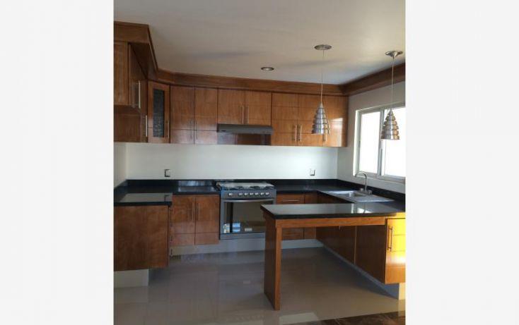 Foto de casa en venta en rinconada de los sauces, bosques del centinela i, zapopan, jalisco, 1622830 no 05