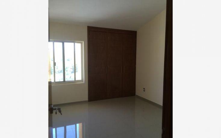 Foto de casa en venta en rinconada de los sauces, bosques del centinela i, zapopan, jalisco, 1622830 no 06