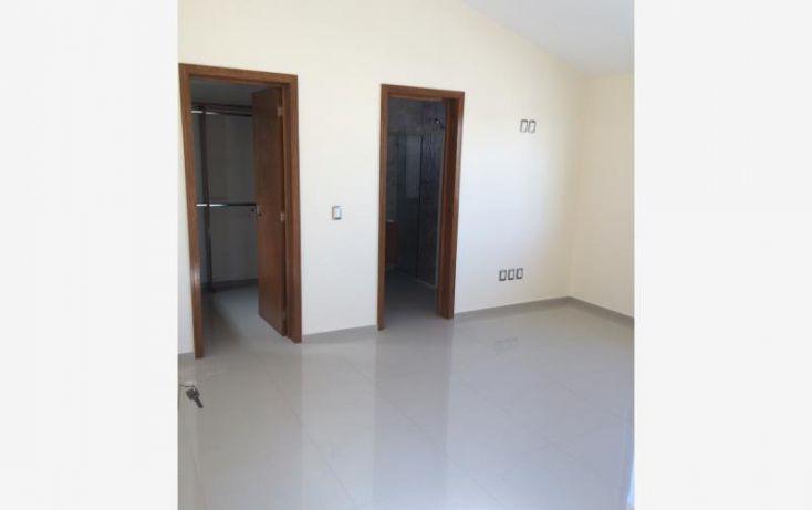 Foto de casa en venta en rinconada de los sauces, bosques del centinela i, zapopan, jalisco, 1622830 no 07