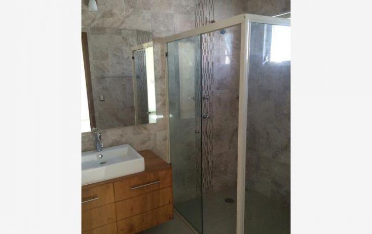 Foto de casa en venta en rinconada de los sauces, bosques del centinela i, zapopan, jalisco, 1622830 no 08