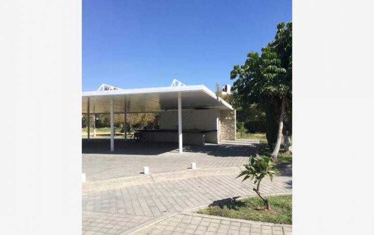 Foto de casa en venta en rinconada de los sauces, bosques del centinela i, zapopan, jalisco, 1622830 no 11