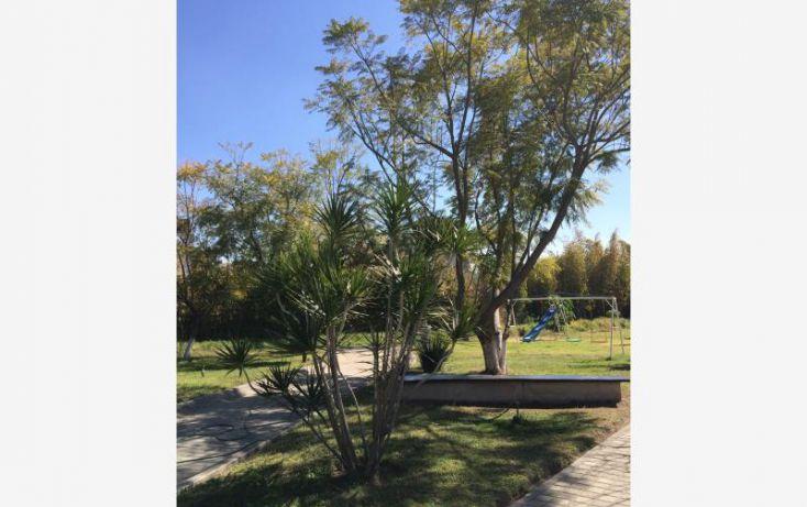 Foto de casa en venta en rinconada de los sauces, bosques del centinela i, zapopan, jalisco, 1622830 no 12