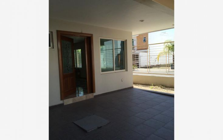 Foto de casa en venta en rinconada de los sauces, bosques del centinela i, zapopan, jalisco, 1622858 no 02