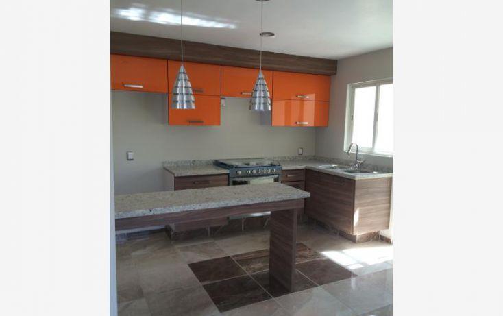 Foto de casa en venta en rinconada de los sauces, bosques del centinela i, zapopan, jalisco, 1622858 no 04