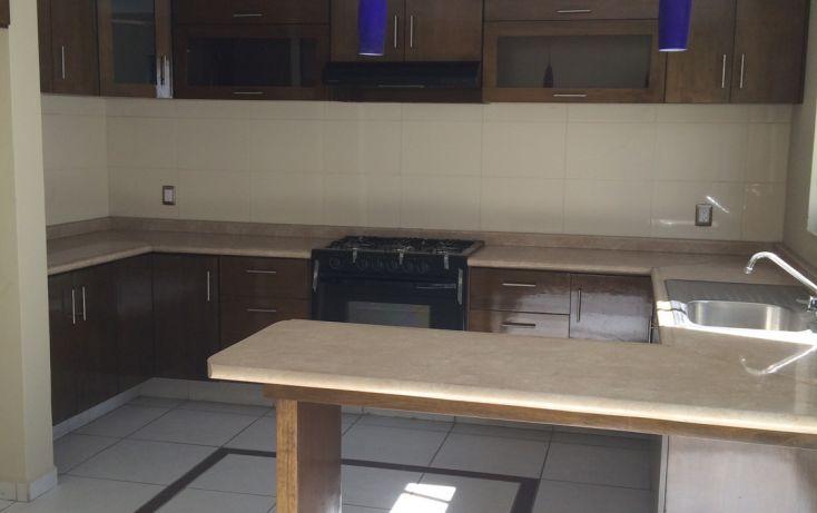 Foto de casa en venta en, rinconada de los sauces, zapopan, jalisco, 1653893 no 02