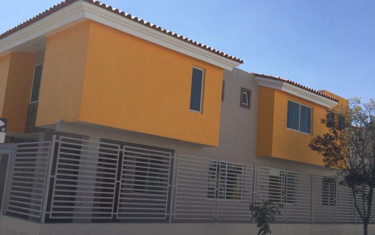 Foto de casa en venta en, rinconada de los sauces, zapopan, jalisco, 1773136 no 04
