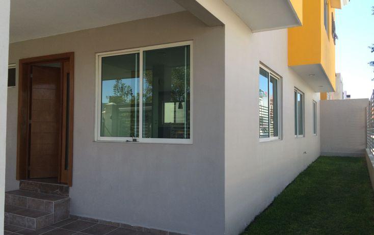 Foto de casa en venta en, rinconada de los sauces, zapopan, jalisco, 1773136 no 07