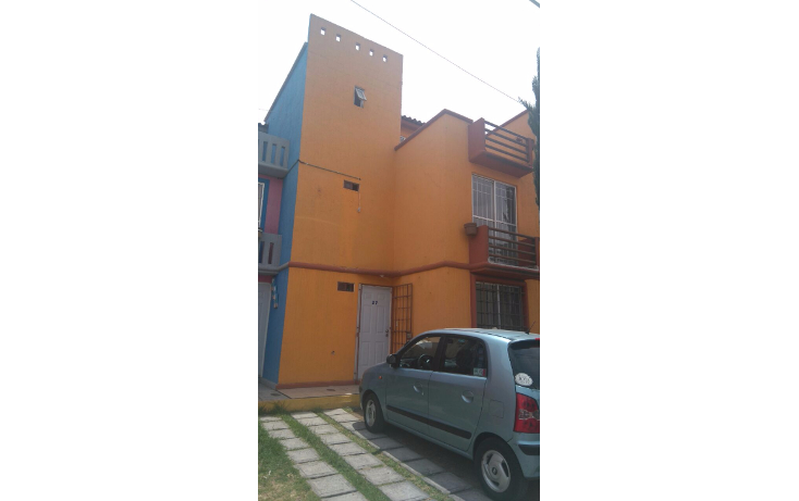 Foto de casa en venta en  , rinconada de los sauces, zapopan, jalisco, 1857208 No. 05