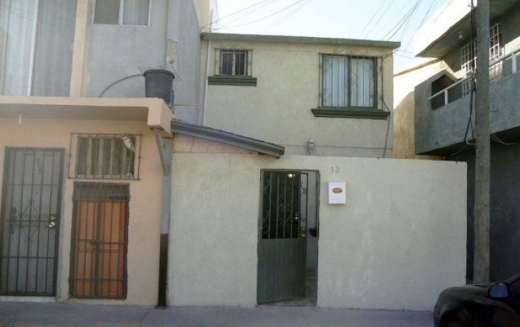 Foto de casa en venta en, rinconada de otay, tijuana, baja california norte, 1213539 no 01