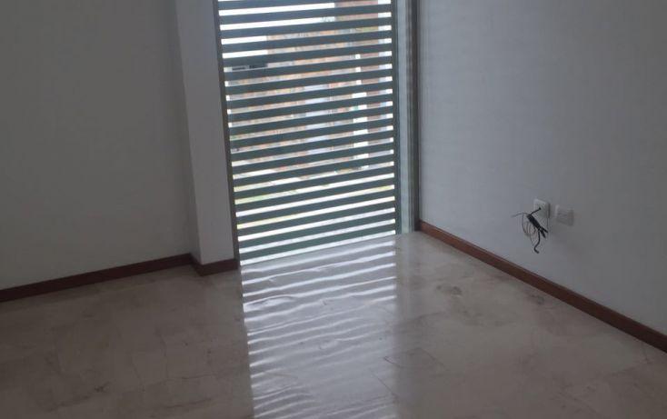 Foto de casa en venta en, rinconada de san andrés, san andrés cholula, puebla, 1897210 no 06