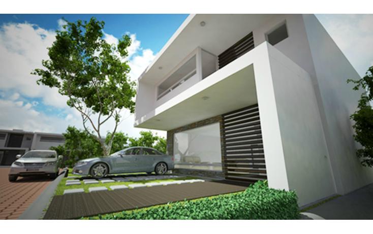 Foto de casa en venta en  , rinconada de san juan, san juan del río, querétaro, 700769 No. 02