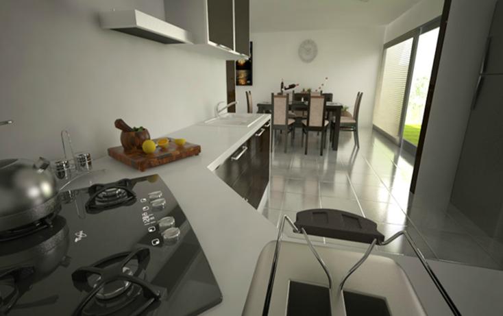Foto de casa en venta en  , rinconada de san juan, san juan del río, querétaro, 700769 No. 06
