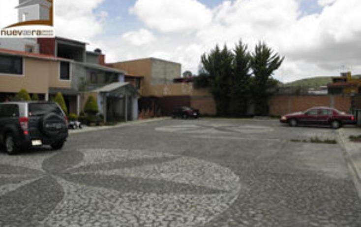 Foto de casa en venta en  , rinconada de santiago, pachuca de soto, hidalgo, 1946396 No. 02
