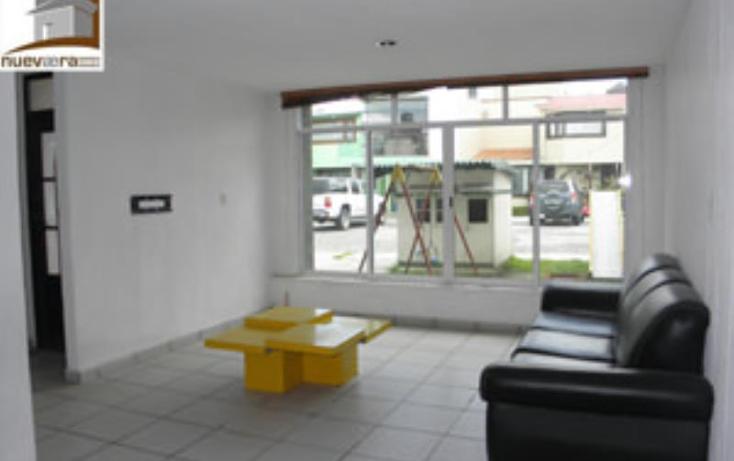 Foto de casa en venta en  , rinconada de santiago, pachuca de soto, hidalgo, 1946396 No. 03