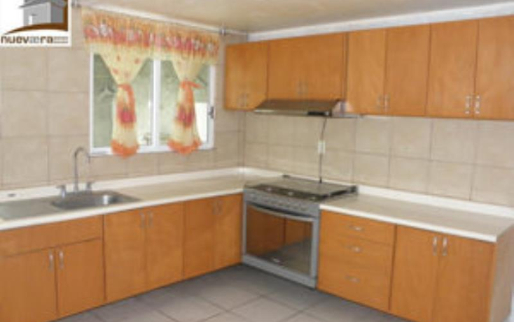 Foto de casa en venta en  , rinconada de santiago, pachuca de soto, hidalgo, 1946396 No. 04