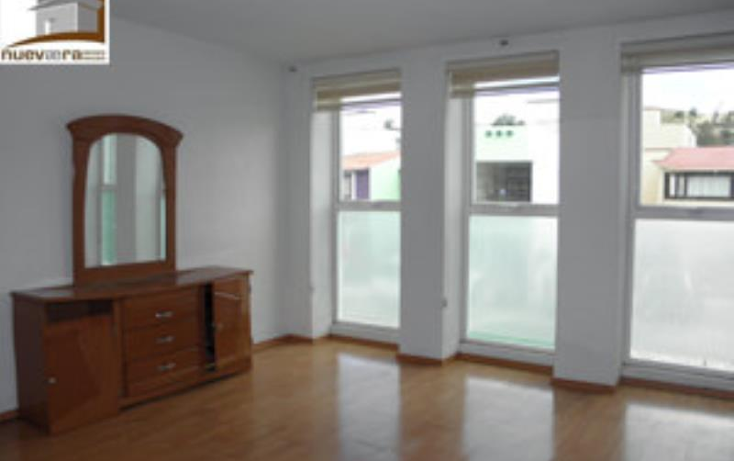 Foto de casa en venta en  , rinconada de santiago, pachuca de soto, hidalgo, 1946396 No. 06