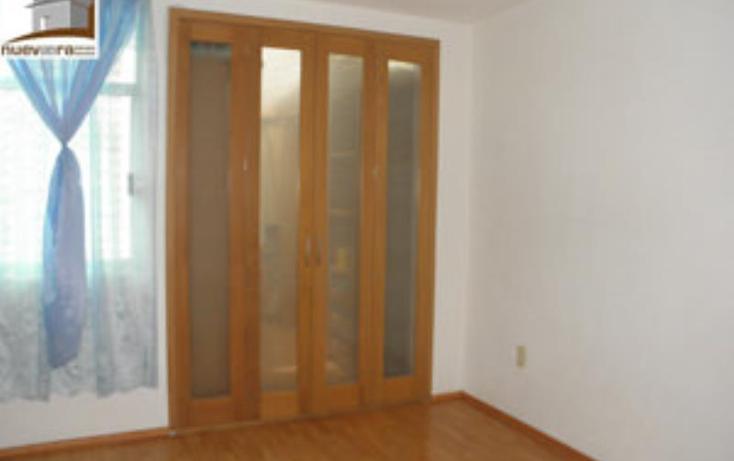 Foto de casa en venta en  , rinconada de santiago, pachuca de soto, hidalgo, 1946396 No. 07