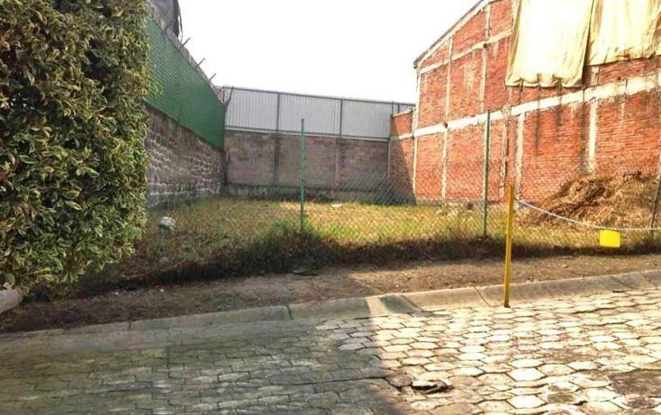 Foto de terreno habitacional en venta en, rinconada de tarango, álvaro obregón, df, 1121281 no 01