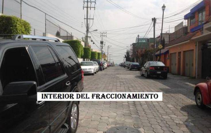 Foto de terreno habitacional en venta en, rinconada de tarango, álvaro obregón, df, 1121281 no 02