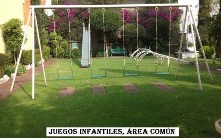 Foto de terreno habitacional en venta en, rinconada de tarango, álvaro obregón, df, 1121281 no 04