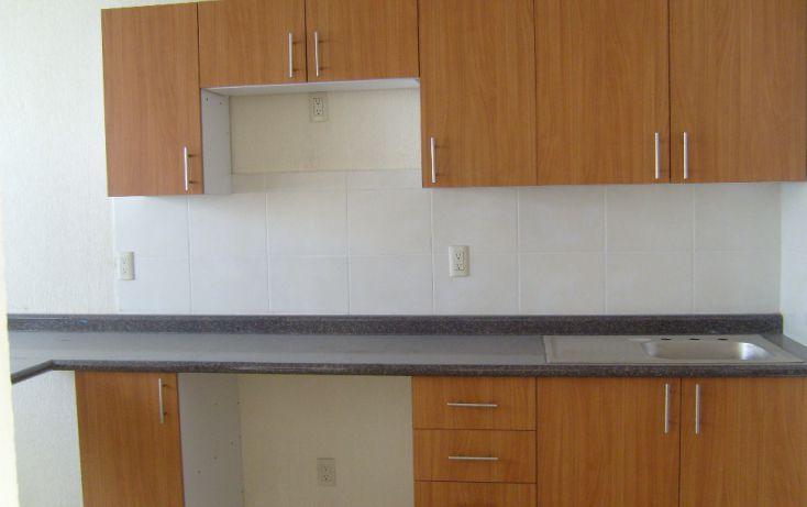 Foto de casa en condominio en venta en, rinconada de tecaxic, zinacantepec, estado de méxico, 1294711 no 02