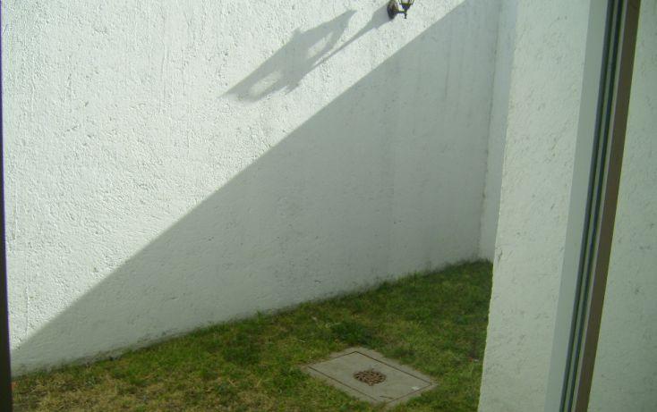 Foto de casa en condominio en venta en, rinconada de tecaxic, zinacantepec, estado de méxico, 1294711 no 03