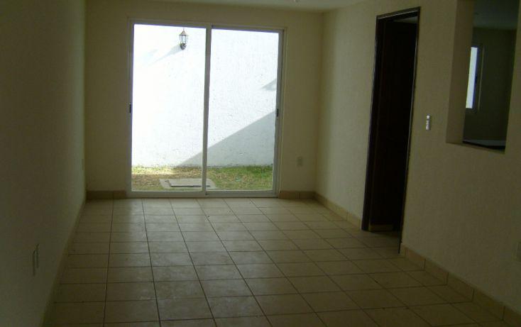 Foto de casa en condominio en venta en, rinconada de tecaxic, zinacantepec, estado de méxico, 1294711 no 04