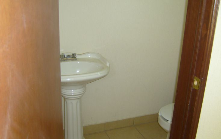 Foto de casa en condominio en venta en, rinconada de tecaxic, zinacantepec, estado de méxico, 1294711 no 05