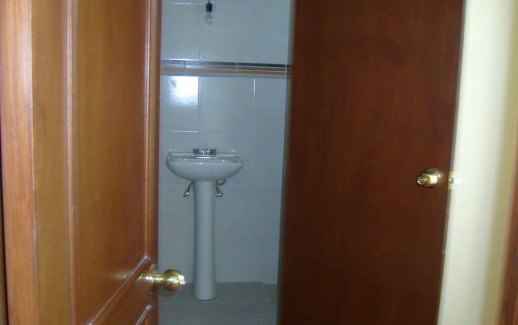 Foto de casa en condominio en venta en, rinconada de tecaxic, zinacantepec, estado de méxico, 1294711 no 08